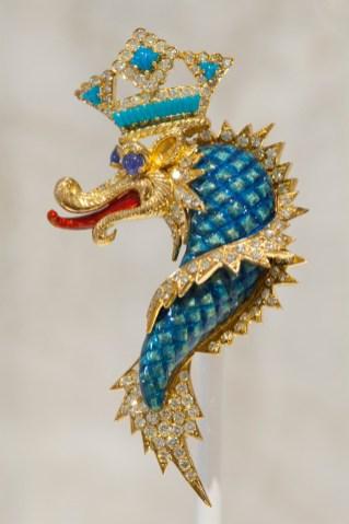 Dor Museum_peces 04