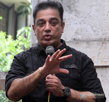 kamal-hassan-heart-wrenching-speech-5