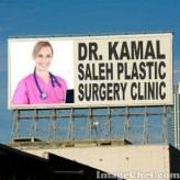 DR. KAMAL HUSSEIN SALEH CONSULTANT COSMETIC SURGEON AMERICAN BOARD CERTIFICATE AESTHETIC MEDICINE 0097455742973 00971566516293 http://www.kamalsaleh.sptechs.com Cosmetic surgery,mammoplasty,breast surgery,tummy tuck,hair transplantation,liposuction ,Dermolipectomy ,congenital anomalies,skin tumor,laser,titan,hand surgery,botox injection,mesotherapy,rastalyine injection,RHINOPLASTY,NOSE JOB ,BOOBS JOB