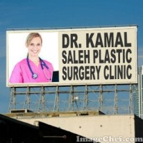 DR. KAMAL HUSSEIN SALEH CONSULTANT COSMETIC SURGEON AMERICAN BOARD CERTIFICATE AESTHETIC MEDICINE 0097455742973 00971566516293 http://www.kamalsaleh.sptechs.com Cosmetic surgery,mammoplasty,breast surgery,tummy tuck,hair transplantation,liposuction ,Dermolipectomy ,congenital anomalies,skin tumor,laser,titan,hand surgery,botox injection,mesotherapy,rastalyine injection,RHINOPLASTY,NOSE JOB ,BOOBS JOB