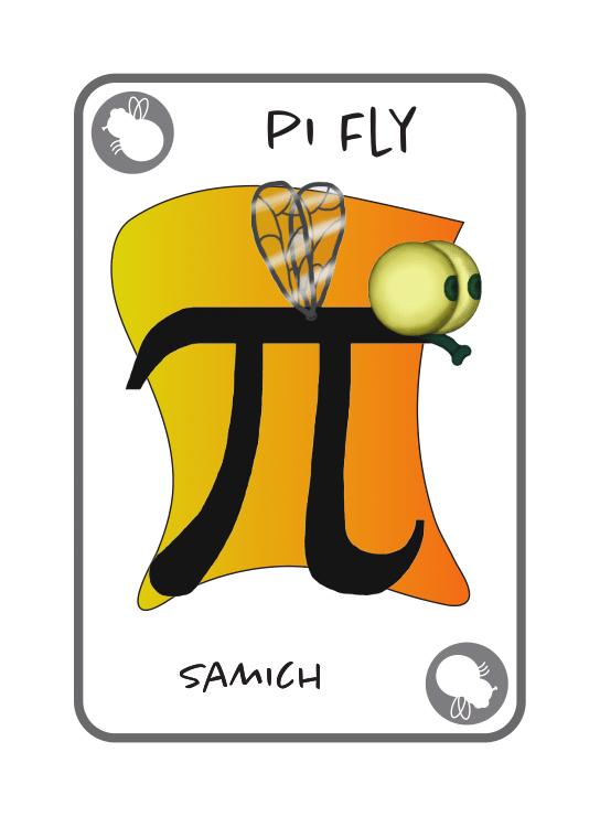 Die Fly!_Card_Pi Fly_Samich-1