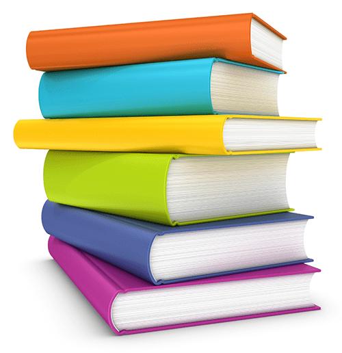 Colourful-Books-web