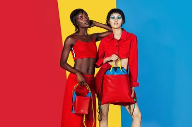 Jeff Wan_3_29_jeffwan_fall2018collection_colorblock_women_final_edit_optimized