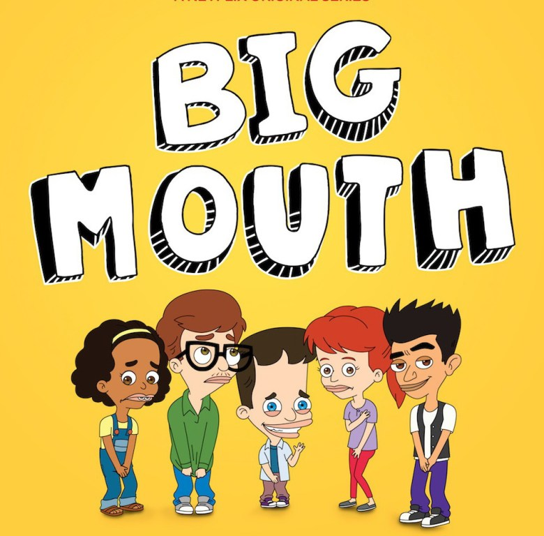 big_mouth_xlg