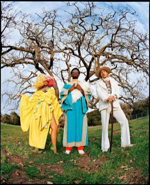 Diplo-Sia-Labrinth-LSD-Thunderclouds