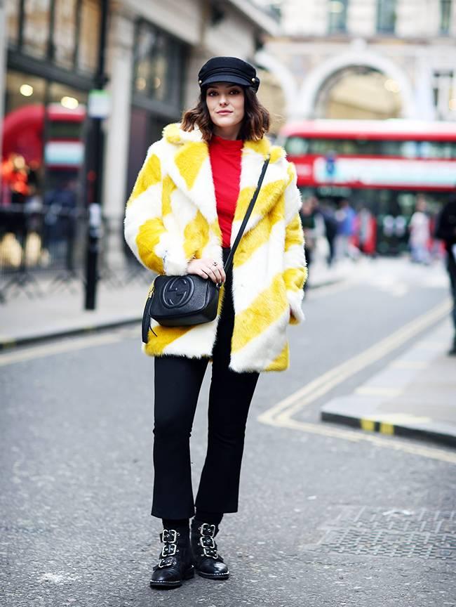 london-street-style-205751-1513343178596-image.1200x0c