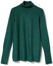 reserved-TN831-79X-ladies_sweater-17,99-euro