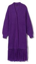reserved-TN925-45X-ladies_sweater-22,99-euro