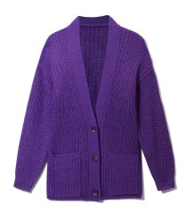 reserved-TN933-45X-ladies_sweater-29,99-euro