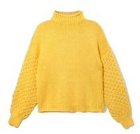 reserved-UA458-11X-ladies_sweater-34,99-euro