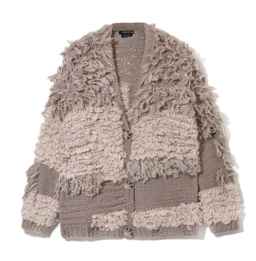 reserved-UA485-MLC-ladies_sweater-69,99-euro