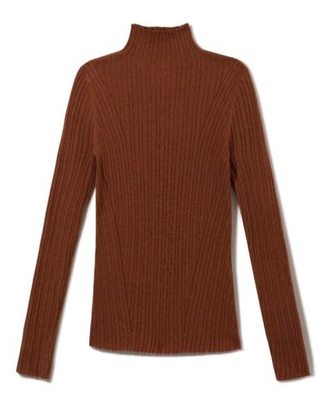 reserved-UA515-82X-ladies_sweater-19,99-euro