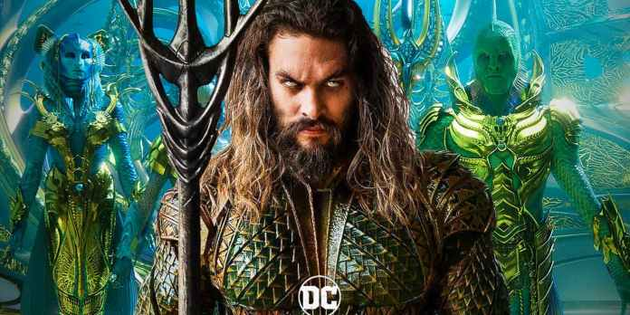 Aquaman-Movie-Seven-Seas-Tribes-1