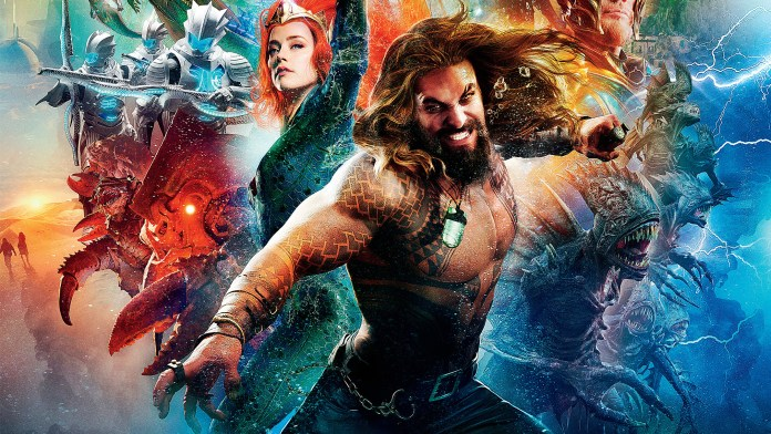 aquaman-2018-movie-i4