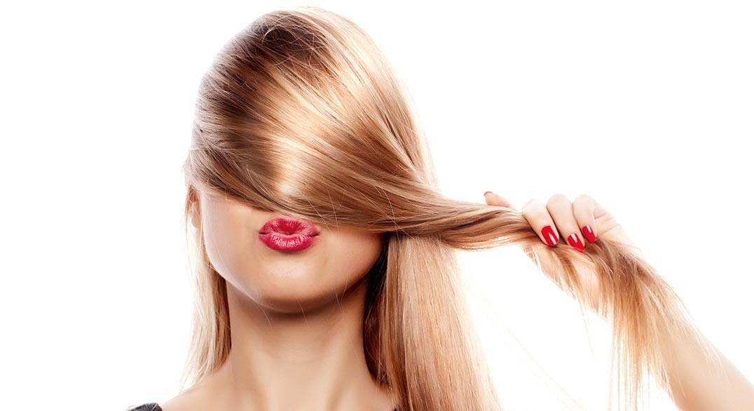 4 veci, ktorými si najviac ničíme vlasy