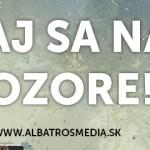 albatros_banner