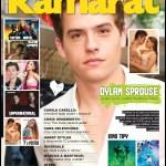 október cover