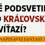 krvava_dedicka_1_696_172_1
