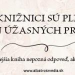 kroniky_prachu_696_172_2
