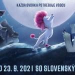 Vlk_696x344