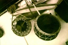 Kamat.com-leather-instrument