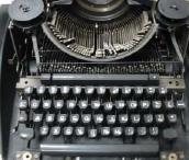 解開鍵盤的身世密碼(上):QWERTY與大易輸入的社會史
