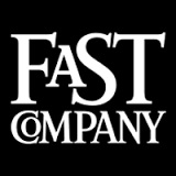 Jeff Wolf, Wolf Management Consultants, Fast Company