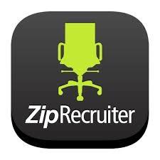 Beverly Jones, Clearways Consulting, ZipRecruiter.com