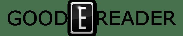 Good eReader logo