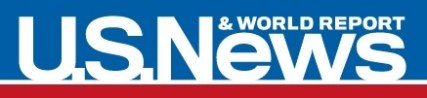 U.S. News & World Report Logo