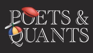 Logo for Poets and Quants