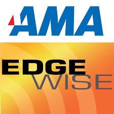 Jackie Baretta, Nura Group Founding Partner, AMA Edgewise Podcast