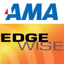 Jackie Baretta, Nura Group Founding Partner, AMA Edgewise Podcast