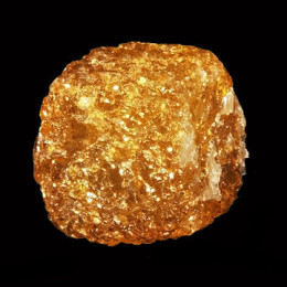 2d23dcc21dc2 20 Types of Orange Gemstones for Jewelry - Kamayo Jewelry