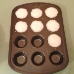 Muffin Tin Mold