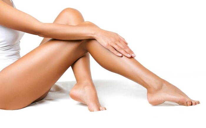 Hair Removal: What's Good, Better and Best!