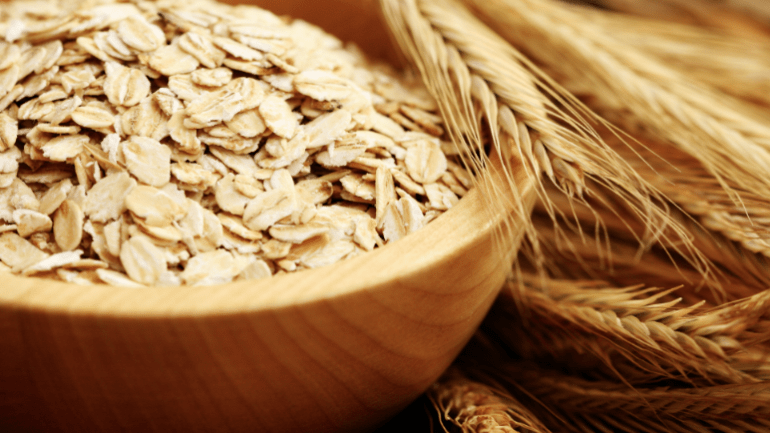 Why You Should Love Oats