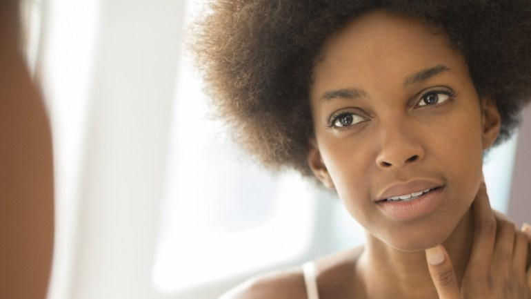 5 Pre-Bed Tips For Amazing Skin