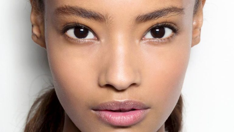 Kamdora Beauty: Tricks to Get Clear Skin Overnight