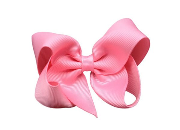 4 Fashionable Ways To Wear Bows