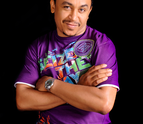 """""""Sadness of a Bad Marriage can't be wiped away by Gucci"""" – Freeze"""