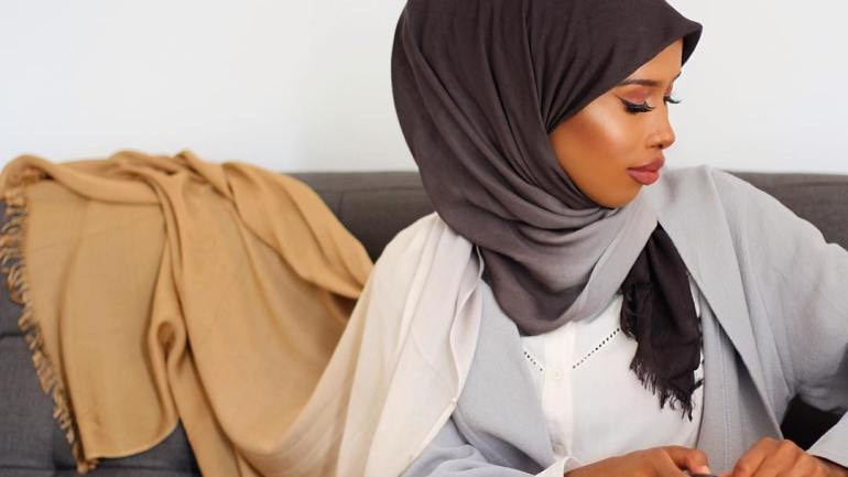 How To Keep Your Skin Glowing During Ramadan