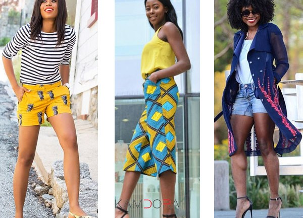 5 Tips To Look Good In Shorts