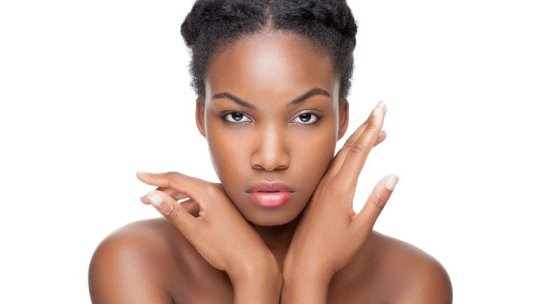 Why Your Skin isn't Still Clear + What to do About it