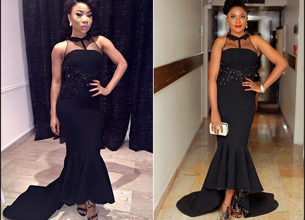 WWIB: Mocheddah and Omoni Oboli in AprilbyKunbi