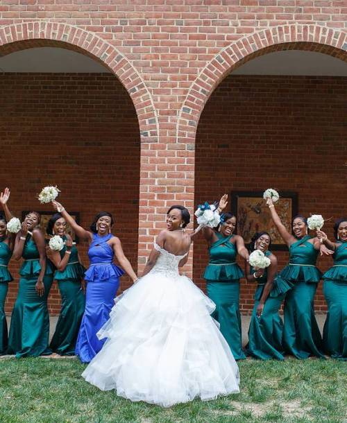 Kamdora Wedding: Complete Wedding Planning Checklist