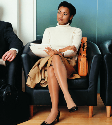 Guide: How To Dress For A Job Interview