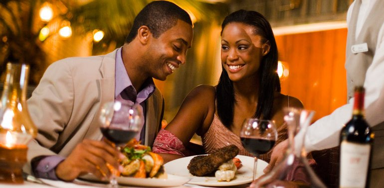Valentine's Day Should Be a Public Holiday or Don't You Think So?