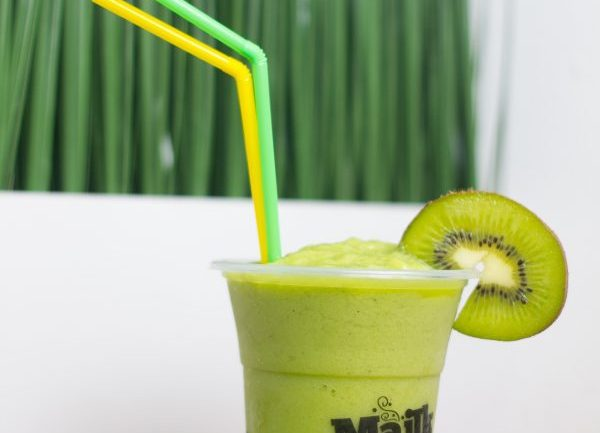 Mastercard Wellness Month: Get 'Majik Juice' At Up To 20% Off!