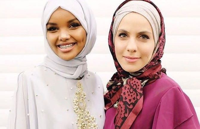 Hijab And Turban Styles: Hijab Tips You Should Know!